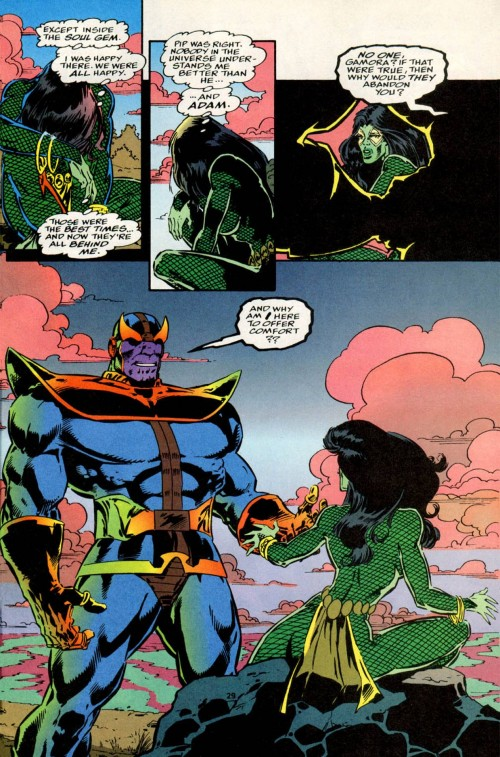 2591503-warlock_and_the_infinity_watch__41___20