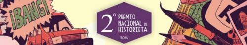 2_premio_nacional_mojito