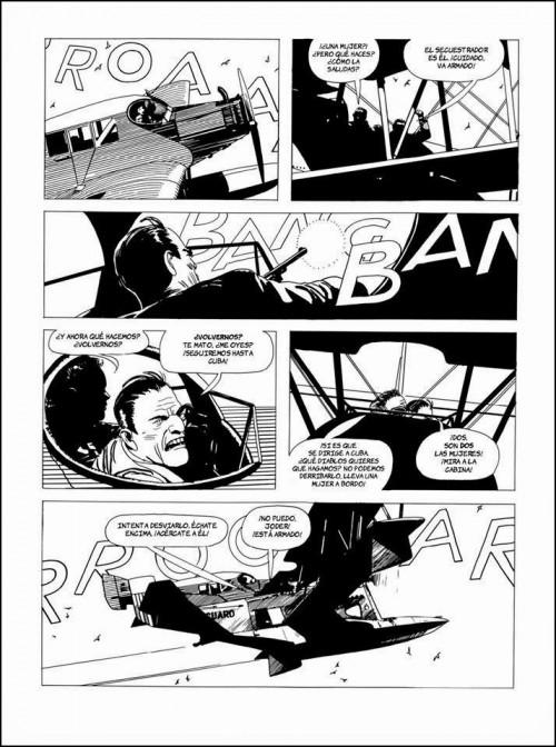 AirMail-Micheluzzi-pagina1