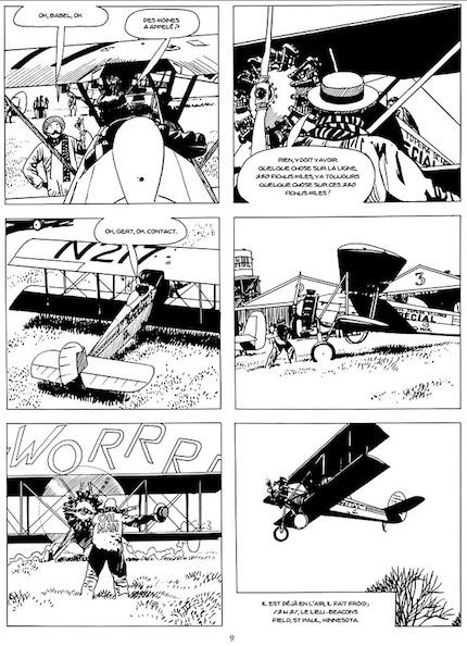 AirMail-Micheluzzi-pagina2