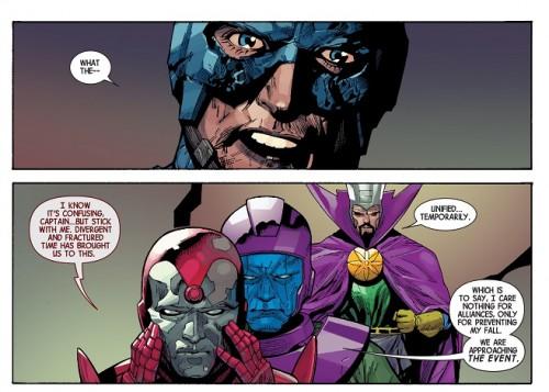 Avengers (2012-) 034-009