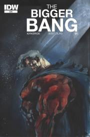 Bigger_Bang_IDW
