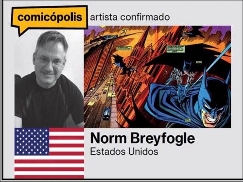 Comicopolis_2014_Breyfogle