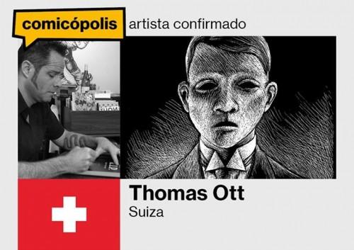 Comicopolis_2014_Ott