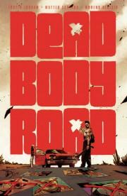 Dead_Body_Road_portada