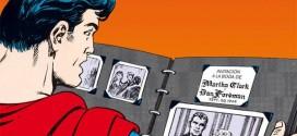 Superman- El Hombre de Acero Vol. 8