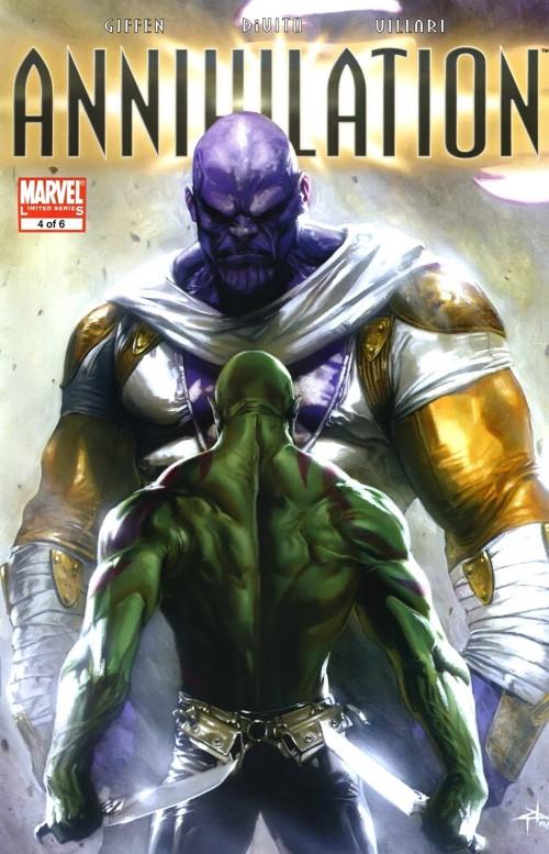 Drax_Thanos_Cover