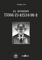 El-Número-Ott-portada-Loco-Rabia-2D
