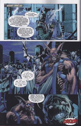 Forever-Evil-Arkham-War-2-spoilers-art-1