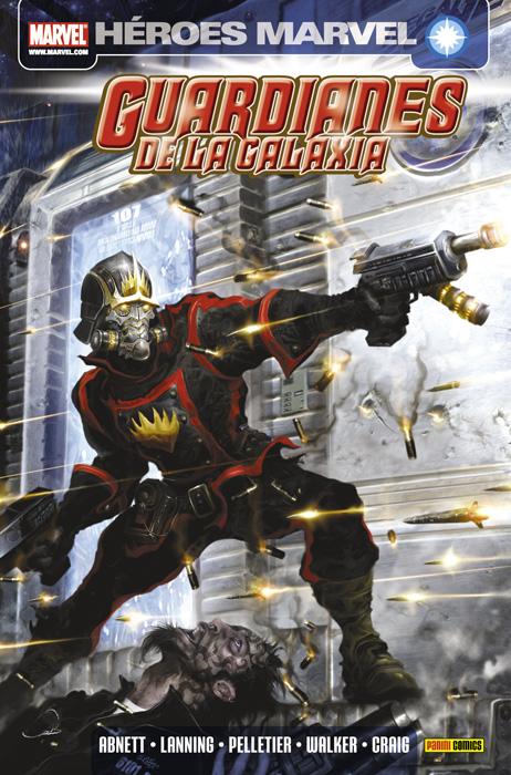 Guardianes_de_la_Galaxia_2_Portada