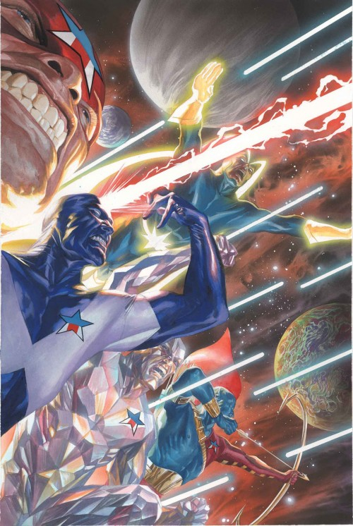 Guardians_3000_2_Portada_Alex_Ross