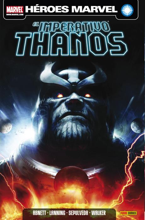 Imperativo_Thanos_1_Portada_Tomo