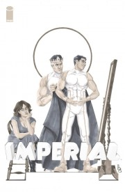 Imperial 001-000