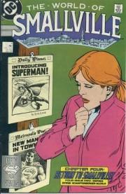 Interior_superman_byrne_8_3