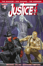 Justice-Inc-01-portada