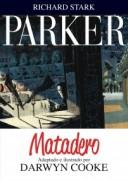 Parker 4 Matadero Astiberri
