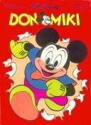Portada_Don_Miki_1