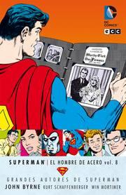 Portada_superman_byrne_8