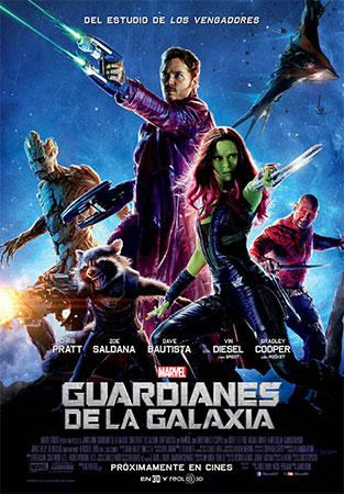 Poster_Guardianes_Galaxia