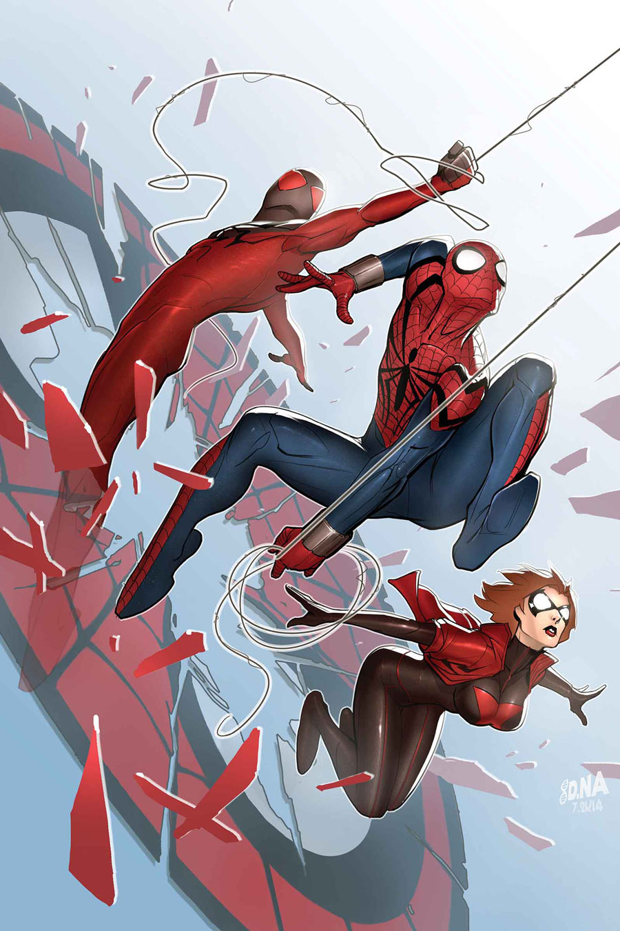 Scarlet_Spiders_1