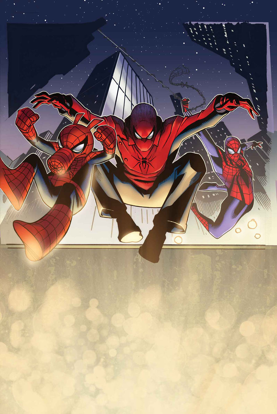Spider-Verse_Team_Up_1_Portada