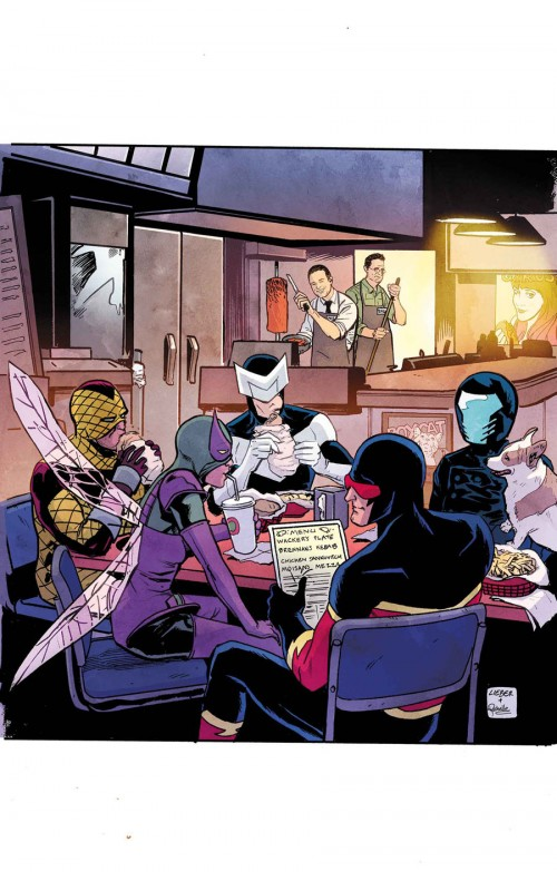 Superior_Foes_of_Spider_17_Portada