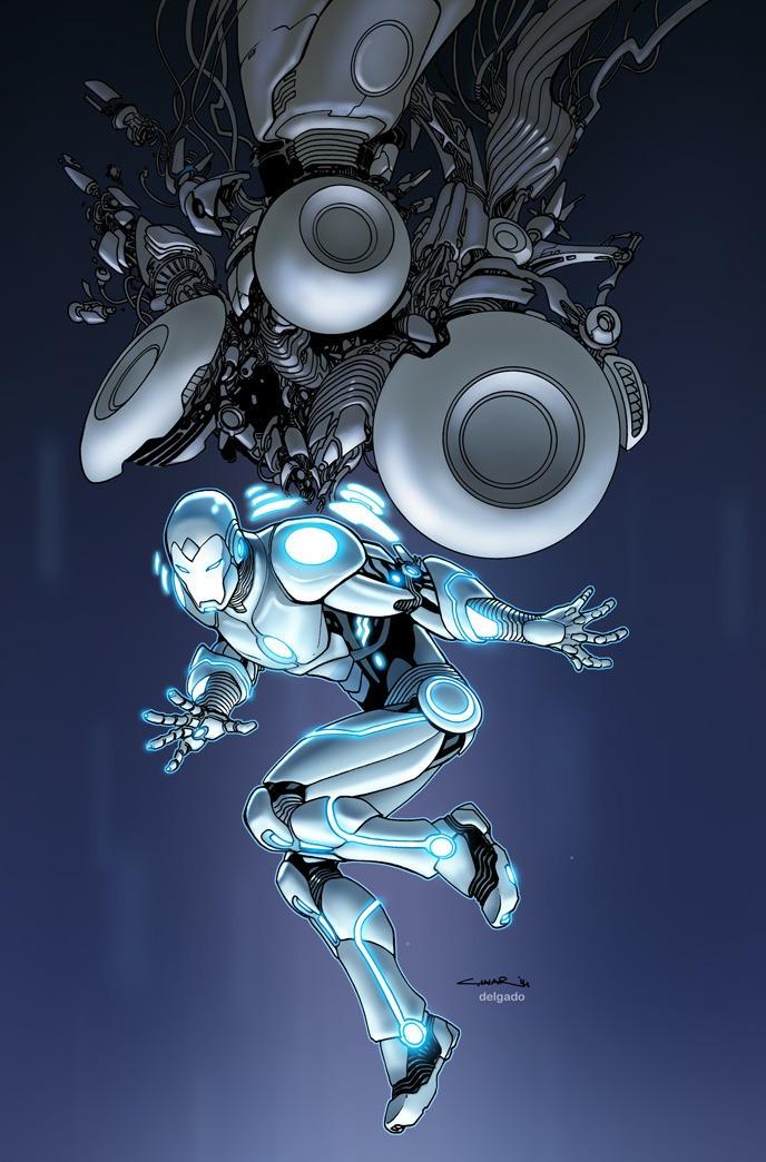 Superior_Iron_Man_1_Portada
