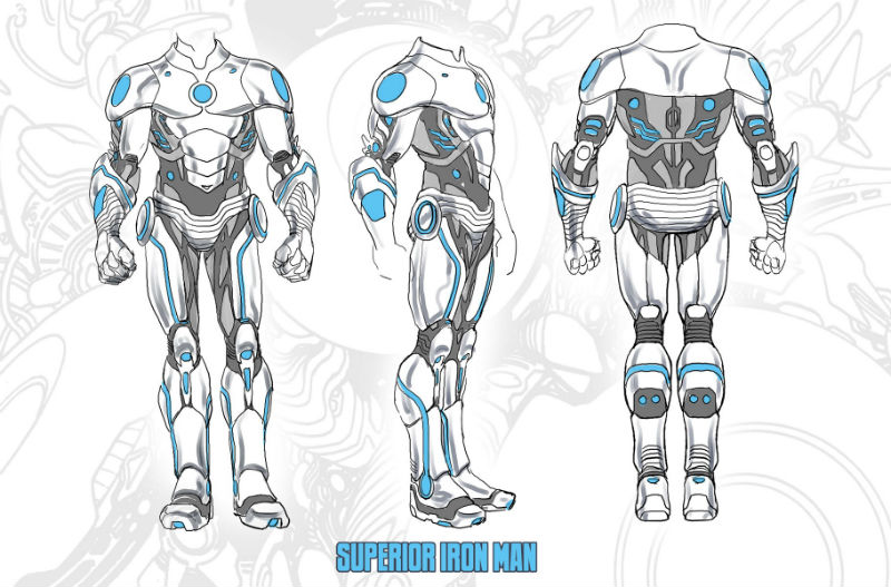 Superior_Iron_Man_diseno