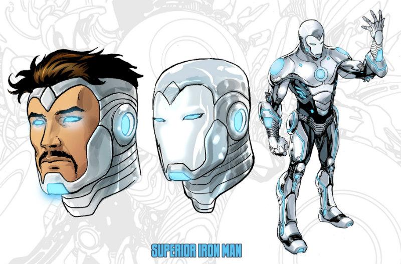Superior_Iron_Man_diseno_2