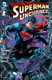 Superman_Unchained_Vol_1_1_Combo
