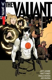 THE-VALIANT-001-COVER-RIVERA