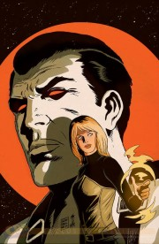 THE-VALIANT-001-VARIANT-FRANCAVILLA