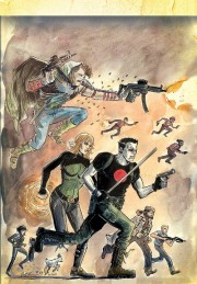 THE-VALIANT-001-VARIANT-LEMIRE-KINDT