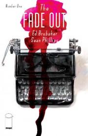 The-Fade-Out-01-portada