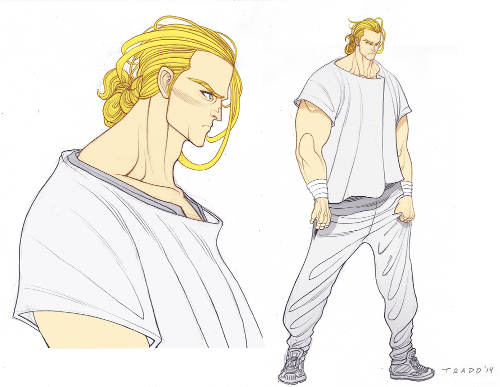 Tradd_Moore_diseño_Legacy_Luther_Strode_01