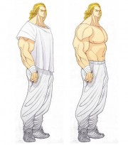 Tradd_Moore_diseño_Legacy_Luther_Strode_02