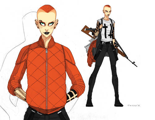 Tradd_Moore_diseño_Legacy_Luther_Strode_03
