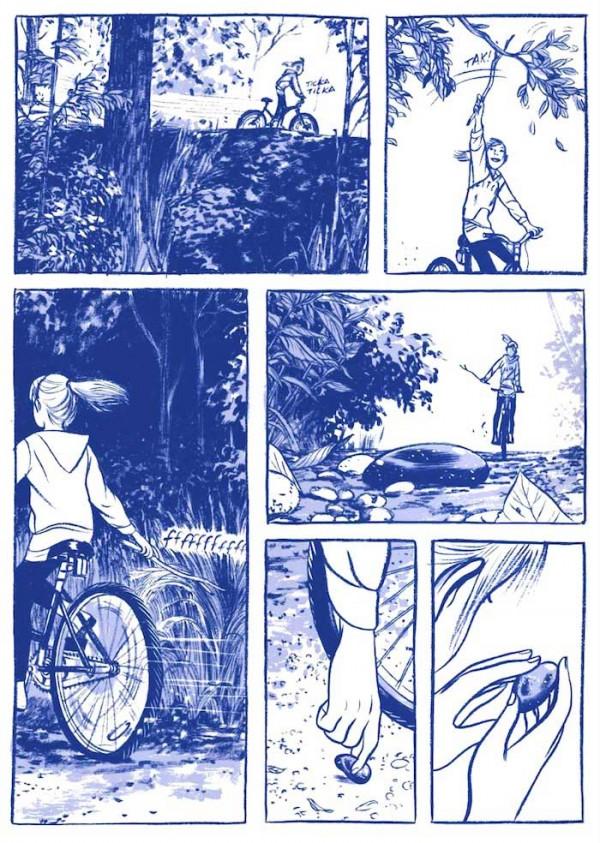 aquelverano-pagina1