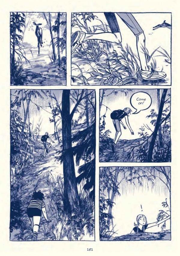 aquelverano-pagina2
