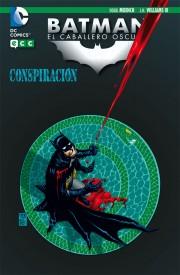 batman_CO_conspiracion_ecc