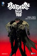 batman_año_100