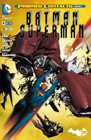 batman_superman_num10_75A