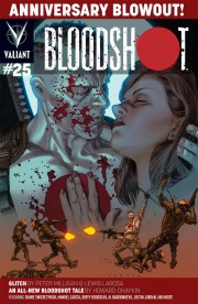 bloodshot_25