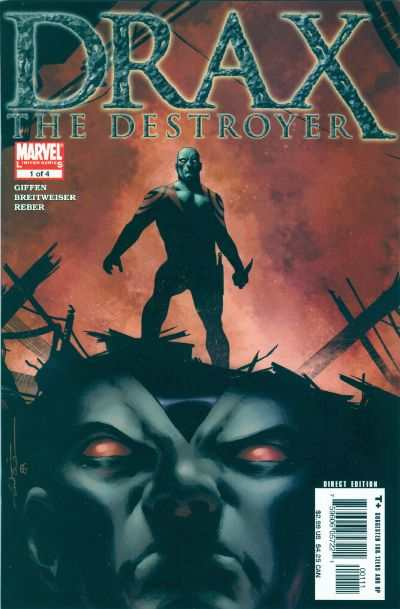 draxthedestroyer1
