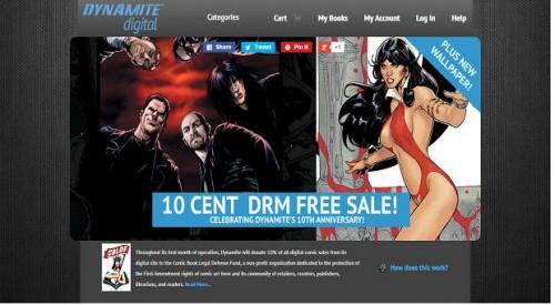 dynamite_tienda_drm-free