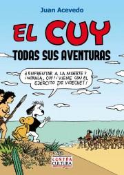 el_cuy_peru_acevedo