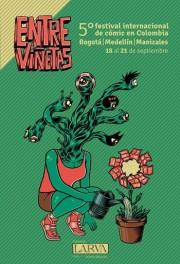 entreviñetas_2014_afiche