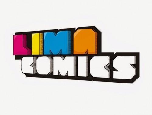 lima_comics_logo