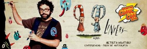 liniers_argentina_comiccon_2014