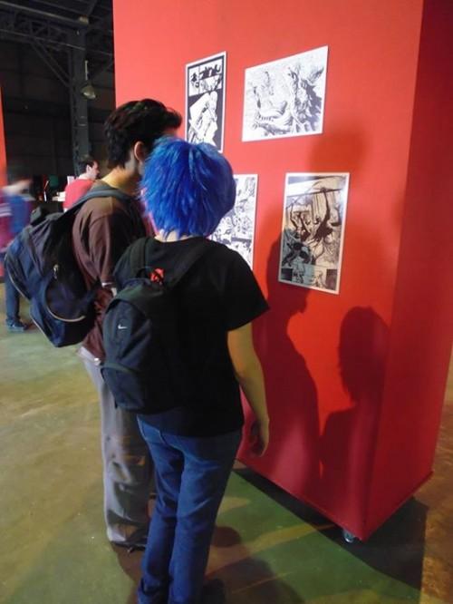 (Foto: Centro De Expresiones Contemporáneas)
